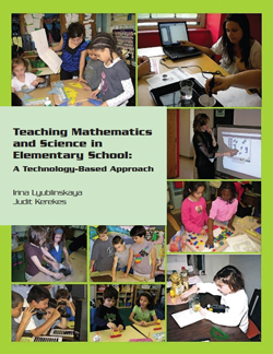 Teaching Mathematics and Science in Elementary School...